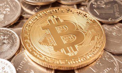 Giá Bitcoin hôm nay 31/3: Nhiều đồng tiền điện tử bị giảm giá