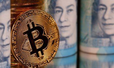 Giá Bitcoin hôm nay 4/1: Các đồng tiền điện tử đồng loạt tăng giá