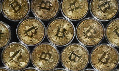 Giá Bitcoin hôm nay 4/12: Tình hình thị trường tiền ảo tiếp tục tăng, giảm trái chiều