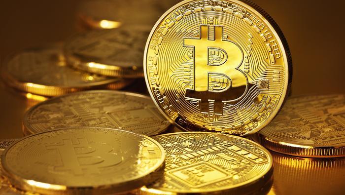 Giá Bitcoin hôm nay 5/1: Các đồng tiền điện tử điều chỉnh trái chiều