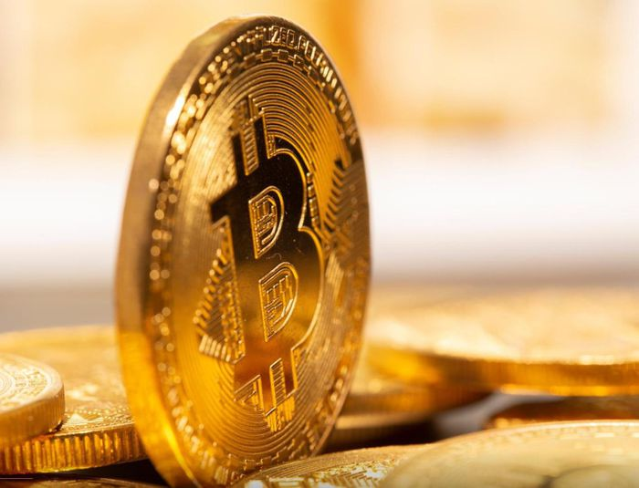 Giá Bitcoin hôm nay 5/2: Một số đồng tiền đang rơi vào tình trạng giảm giá