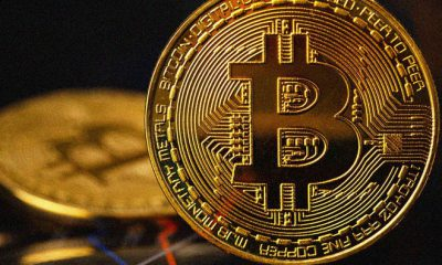 Giá Bitcoin hôm nay 6/1: Các đồng tiền điện tử hầu hết đều tăng giá