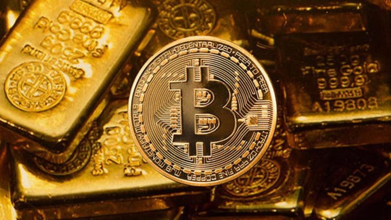 Giá Bitcoin hôm nay 6/2: Phần lớn các đồng tiền đều đang tăng giá