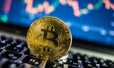 Giá Bitcoin hôm nay 7/1: Các đồng tiền điện tử tiếp diễn trên đà tăng giá