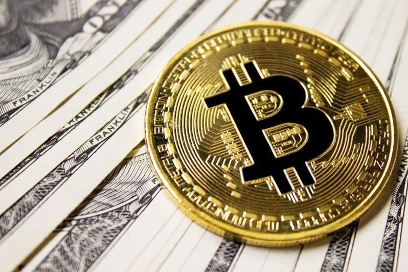 Giá Bitcoin hôm nay 7/2: Các đồng tiền đang có sự tăng giảm trái chiều
