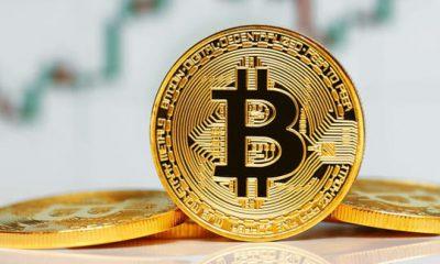 Giá Bitcoin hôm nay 8/1: Nhiều đồng tiền điện tử bị giảm giá