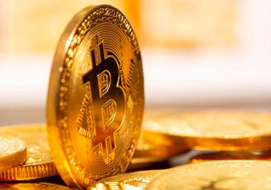 Giá Bitcoin hôm nay 8/2: Các đồng tiền đang có chiều hướng đi xuống