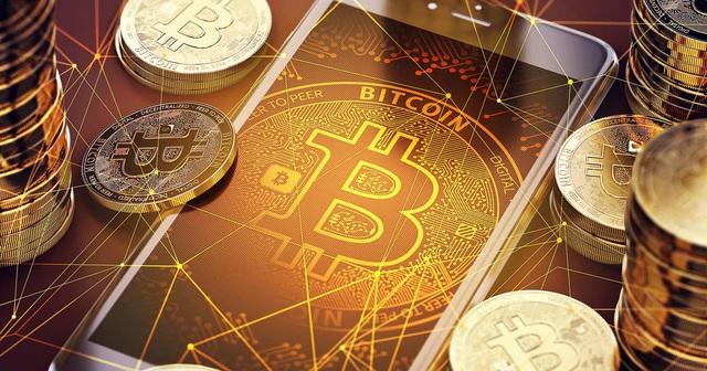 Giá Bitcoin hôm nay 9/2: Các đồng tiền ảo lần lượt phục hồi