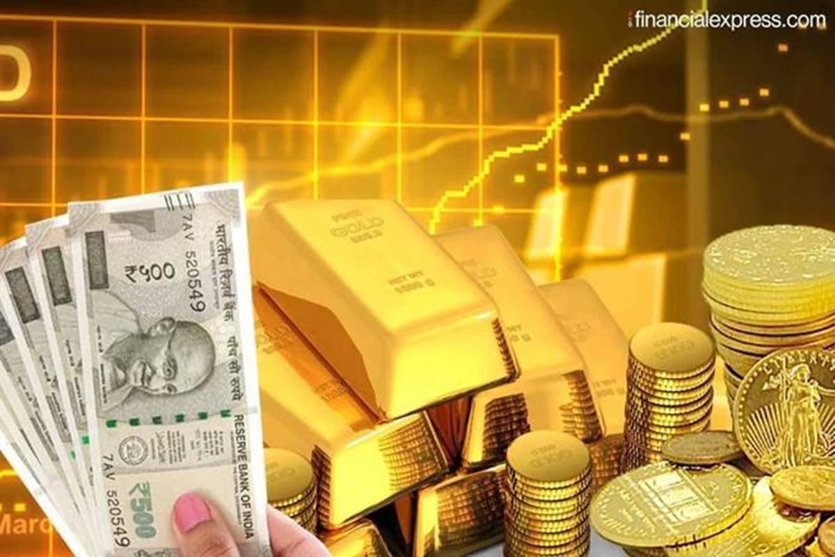 Giá vàng hôm nay 13/1: Đà phục hồi nhẹ, giao dịch quanh ngưỡng 56 triệu đồng/lượng