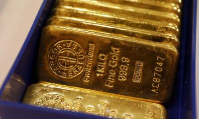 Giá vàng hôm nay 15/12: Thị trường ít biến động, nhà đầu tư thận trọng