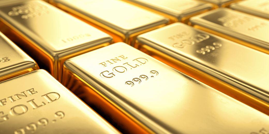 Giá vàng hôm nay 2/12: Quay trở lại mốc 54 triệu đồng/lượng