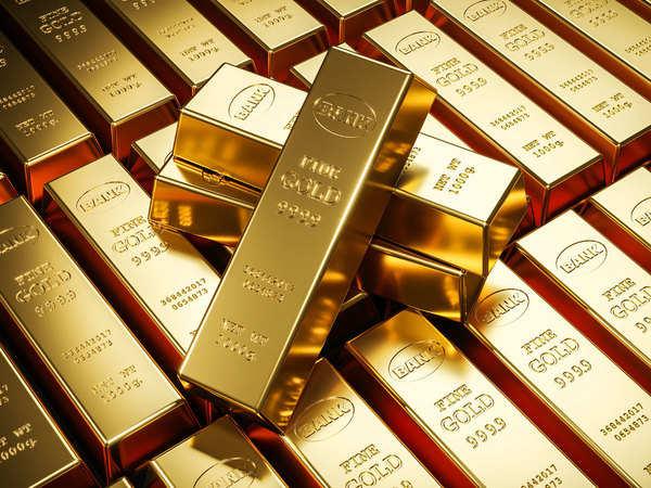 Giá vàng hôm nay 7/12: Có tiếp tục trở lại đà tăng giá?