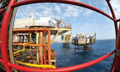 Giá xăng dầu hôm nay 2/1: Đạt mức tăng cao nhất trong 10 tháng qua