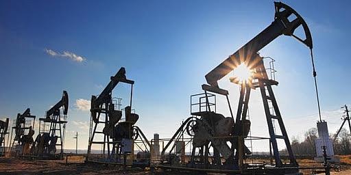 Giá xăng dầu hôm nay 8/1: Tăng cao nhất trong vòng 10 tháng qua