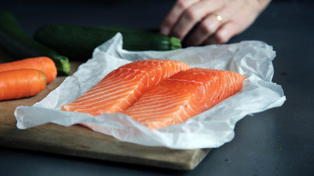 huyết áp cao nên ăn gì, ăn gì khi bị huyết áp cao, thực phẩm hạ huyết áp