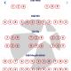 Kết quả xổ số Vietlott hôm nay 1/2: Xổ số Vietlott Max 3D của kỳ quay số 00269
