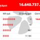 Kết quả xổ số Vietlott hôm nay 10/2: Vietlott Mega 6/45 kỳ quay số 00702