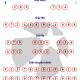 Kết quả xổ số Vietlott hôm nay 13/1: Xổ số Vietlott Max 3D kỳ quay số 00261