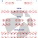 Kết quả xổ số Vietlott hôm nay 22/1: Xổ số Vietlott Max 3D kỳ quay số 00265