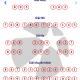 Kết quả xổ số Vietlott hôm nay 22/2: Xổ số Vietlott Max 3D của kỳ quay số 00277