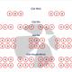 Kết quả xổ số Vietlott hôm nay 22/3: Xổ số Vietlott Max 3D của kỳ quay số 00289