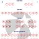 Kết quả xổ số Vietlott hôm nay 23/12: Xổ số Vietlott Max 3D kỳ quay số 00252