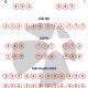 Kết quả xổ số Vietlott hôm nay 25/1: Xổ số Vietlott Max 3D kỳ quay số 00266
