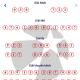 Kết quả xổ số Vietlott hôm nay 25/12: Xổ số Vietlott Max 3D kỳ quay số 00253