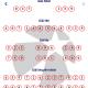 Kết quả xổ số Vietlott hôm nay 27/1: Xổ số Vietlott Max 3D kỳ quay số 00267