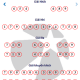 Kết quả xổ số Vietlott hôm nay 28/12: Xổ số Vietlott Max 3D kỳ quay số 00254