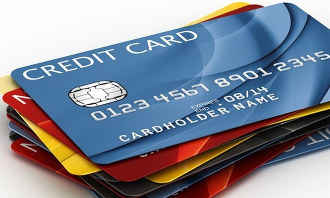 Nên làm thẻ ngân hàng nào là tốt nhất hiện nay 2021?