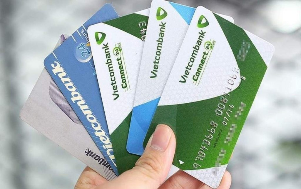 nên làm thẻ ngân hàng nào, thẻ ngân hàng, làm thẻ ngân hàng, thẻ ngân hàng tốt, thẻ ATM
