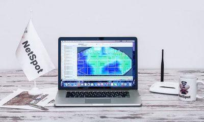 Top phần mềm tăng tốc Wifi hiệu quả nhất cho PC 2021