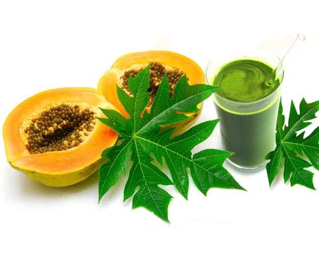 sốt xuất huyết nên ăn gì, thực phẩm nên ăn khi bị sốt xuất huyết, sốt xuất huyết nên ăn gì