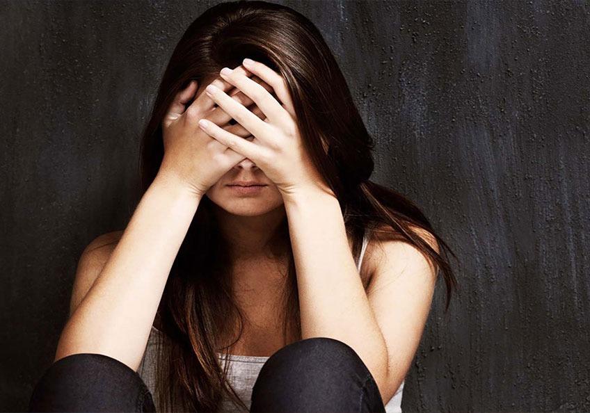 tâm sự buồn về chồng, tâm sự vợ chồng, tâm sự hôn nhân, tâm sự buồn