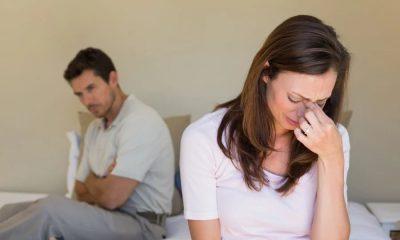 Góc tâm sự buồn về chồng: Những câu nói của chồng khiến vợ dễ tổn thương