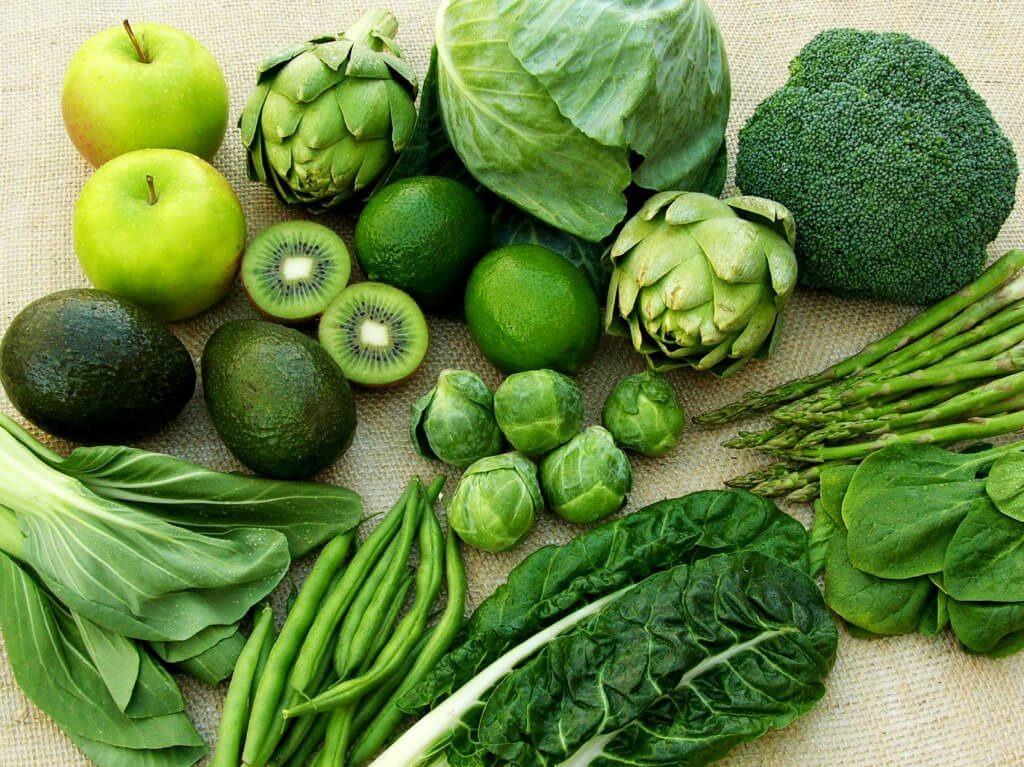 thận yếu nên ăn gì, ăn gì khi thận yếu, bệnh thận nên ăn gì