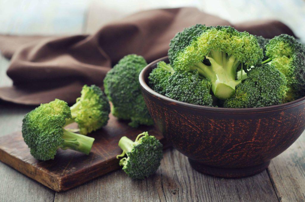 thiếu canxi nên ăn gì, nên ăn gì khi thiếu canxi, thực phẩm giàu canxi