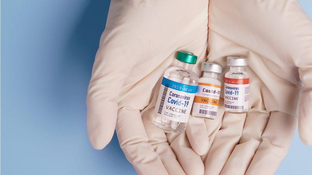 tiêm vắc xin covid19, những lưu ý khi tiêm vắc xin covid19, tiêm vắc xin covid19 cần kiêng gì