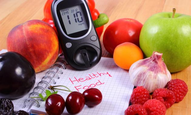 Tiểu đường nên ăn gì? Top 10 thực phẩm vàng cho người tiểu đường