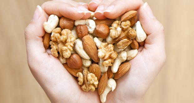 tiểu đường nên ăn gì, người bệnh tiểu đường nên ăn gì, thực phẩm cho người tiểu đường