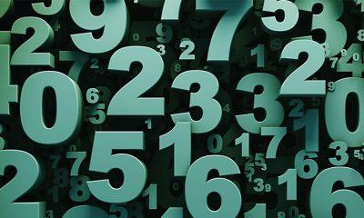 Cách tra cứu 4 số cuối điện thoại để xem phong thủy đơn giản nhất