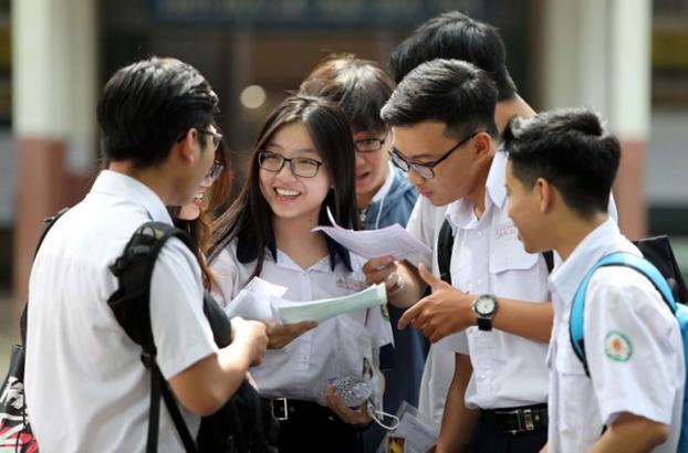 Cách tra cứu điểm thi lớp 10 tỉnh Hà Tĩnh năm 2021 mới nhất