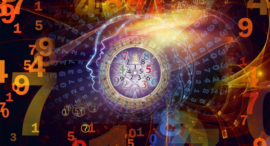 tra cứu thần số học, thần số học, nhân số học, tra cứu nhân số học