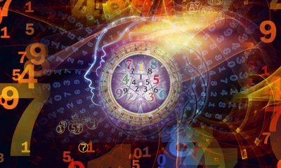 Khám phá bản thân bằng cách tra cứu thần số học online nhanh nhất 2021