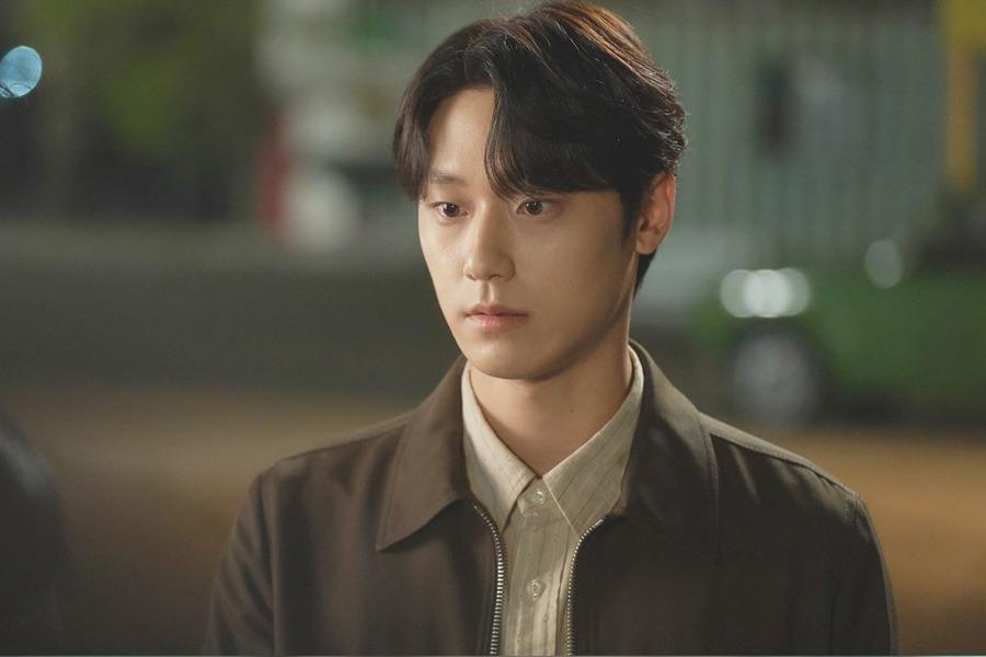 Tuổi trẻ của tháng năm, Phim Tuổi trẻ của tháng năm, phim tình cảm, phim tình cảm Hàn Quốc