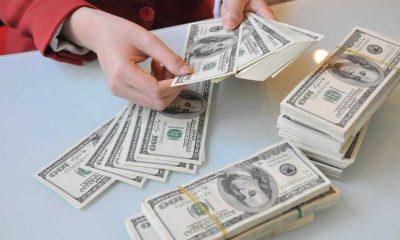 Tỷ giá Vietcombank hôm nay 11/12: Đồng Euro tiếp tục tăng mạnh