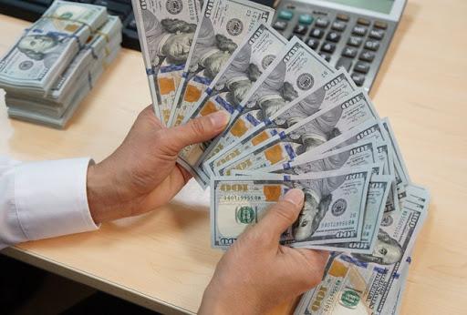 Tỷ giá Vietcombank hôm nay 15/12: USD giữ giá trước biến động mạnh của thị trường thế giới