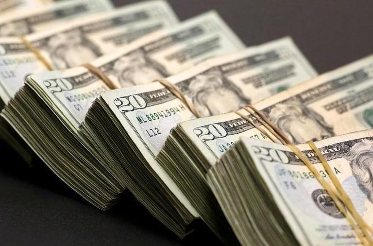 Tỷ giá Vietcombank hôm nay 16/12: Ngoại tệ chủ chốt tiếp tục tăng giá