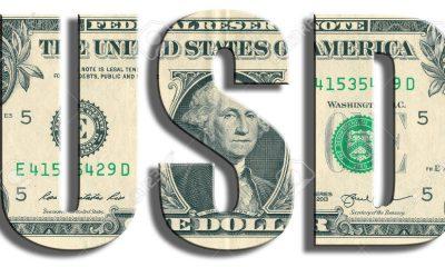 Tỷ giá Vietcombank hôm nay 17/12: USD giữ giá, bảng Anh tăng mạnh
